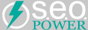 SeoPower