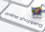 cumparaturi online