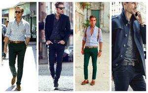 Cum sa nimeresti din prima, outfit-ul pentru birou