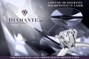 Design-ul si istoria inelului de logodna