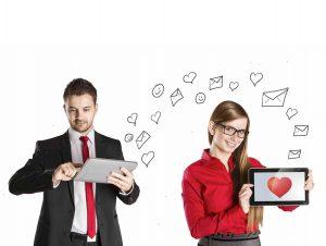 Intalniri online - ce avantaje exista si cum functioneaza 2