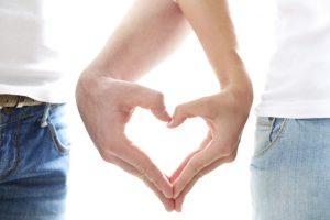 Site-urile de matrimoniale, chiar functioneaza Cum gasesti femei singure 2