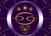 horoscopul-pentru-zodia-rac-pe-anul-2019