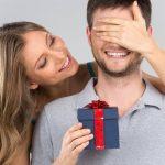 cadouri-pentru-iubit