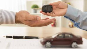 9 lucruri de verificat atunci cand achizitionezi o masina second-hand