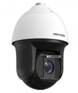 camera supraveghere 360 grade