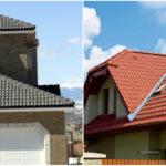 Cum alegi cele mai rezistente materiale de constructii