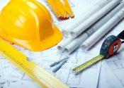 autorizatie constructie