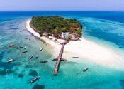 Descopera care sunt cele mai interesante lucruri despre Zanzibar