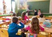 Beneficiile aduse de educatia sexuala in scoli