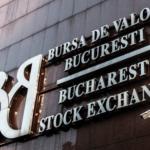 Bursa de valori a incheiat un parteneriat cu platforma Aurachain