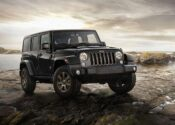 jeep-second-hand
